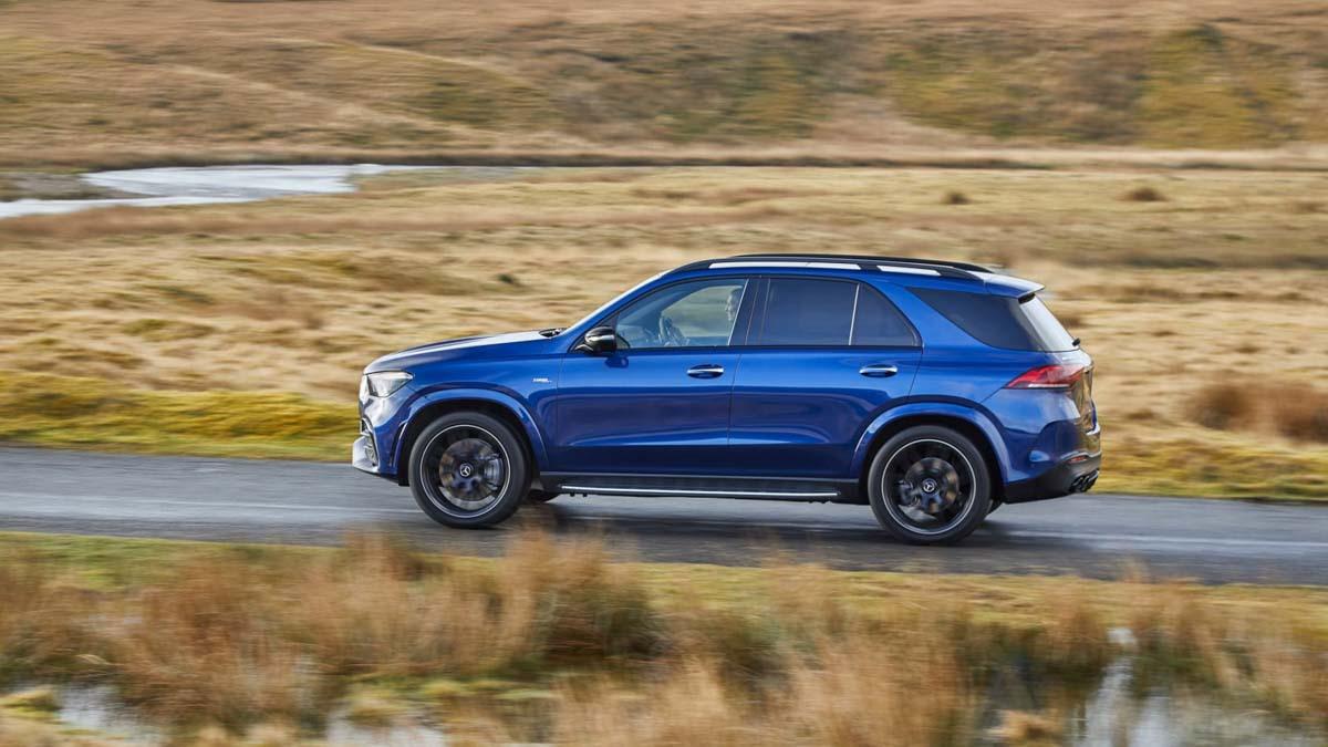 Mercedes-AMG-GLE53-11