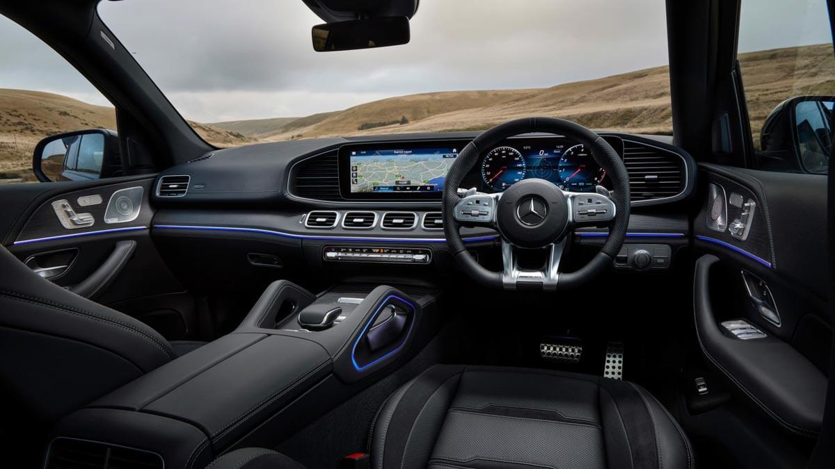 Mercedes-AMG-GLE53-3