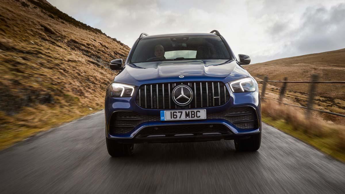 Mercedes-AMG-GLE53-4
