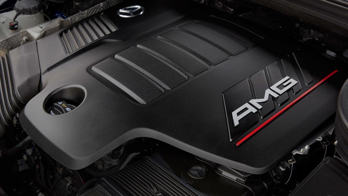 Mercedes-AMG-GLE53-7
