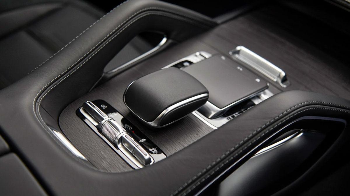 Mercedes-AMG-GLE53-8