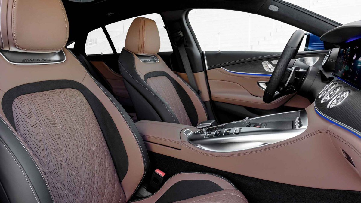 Mercedes-AMG-GT-4-Door-11