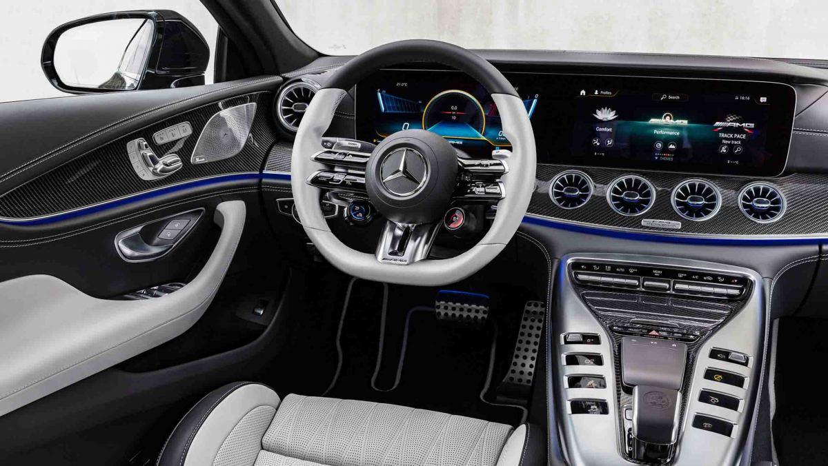 Mercedes-AMG-GT-4-Door-3