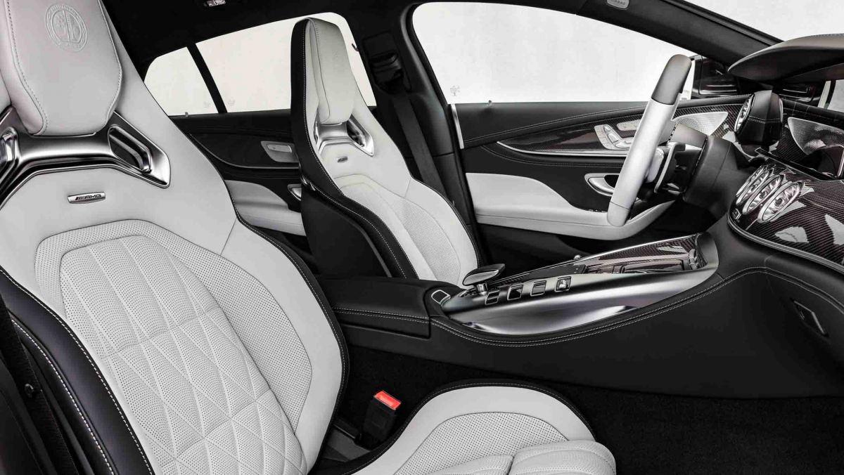 Mercedes-AMG-GT-4-Door-4