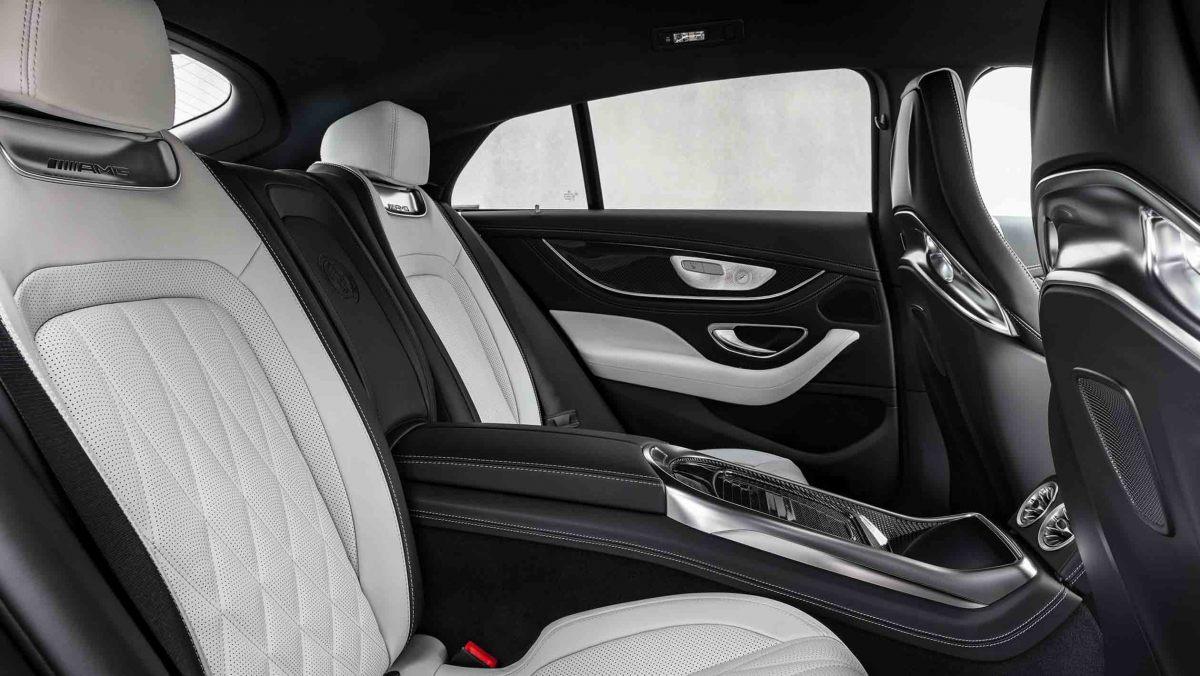 Mercedes-AMG-GT-4-Door-5