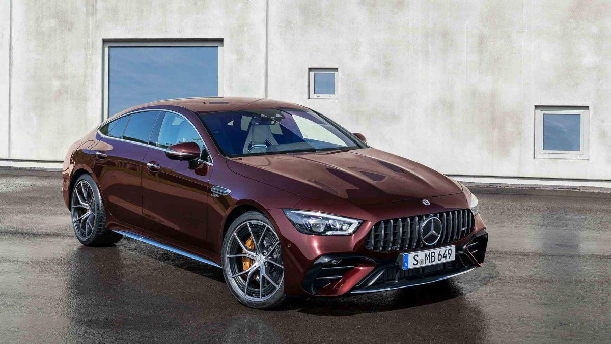 Mercedes-AMG-GT-4-Door-6