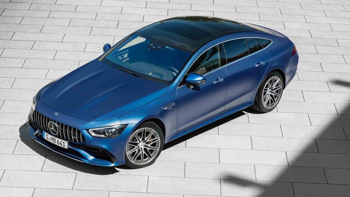 Mercedes-AMG-GT-4-Door-7