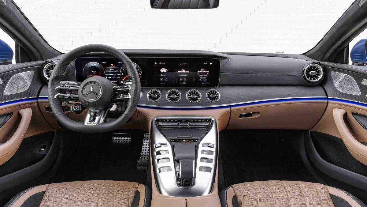 Mercedes-AMG-GT-4-Door-9
