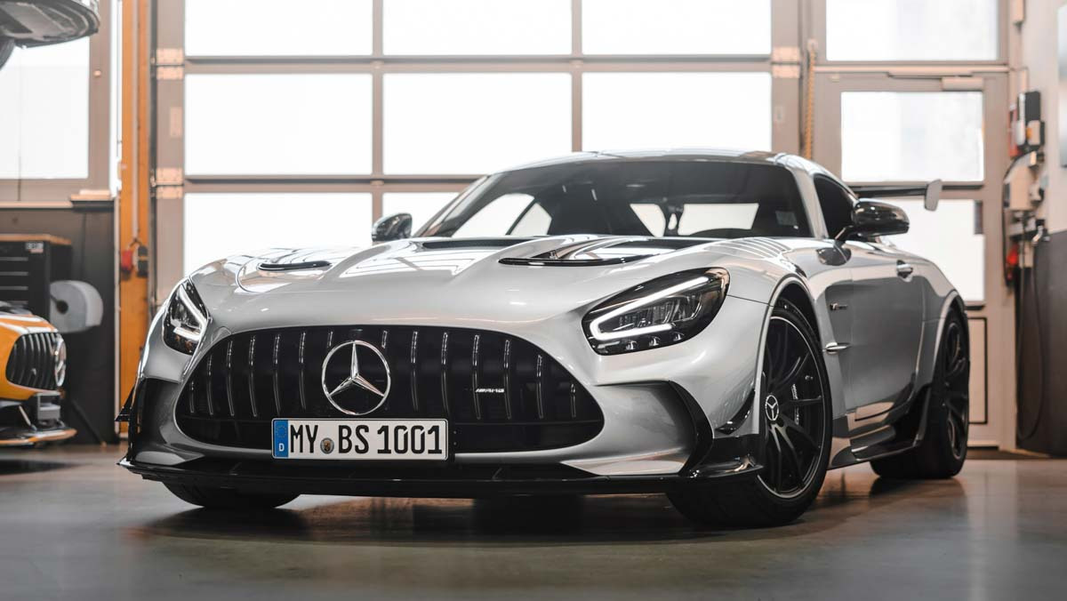 Mercedes-AMG-GT-Black-Series-5