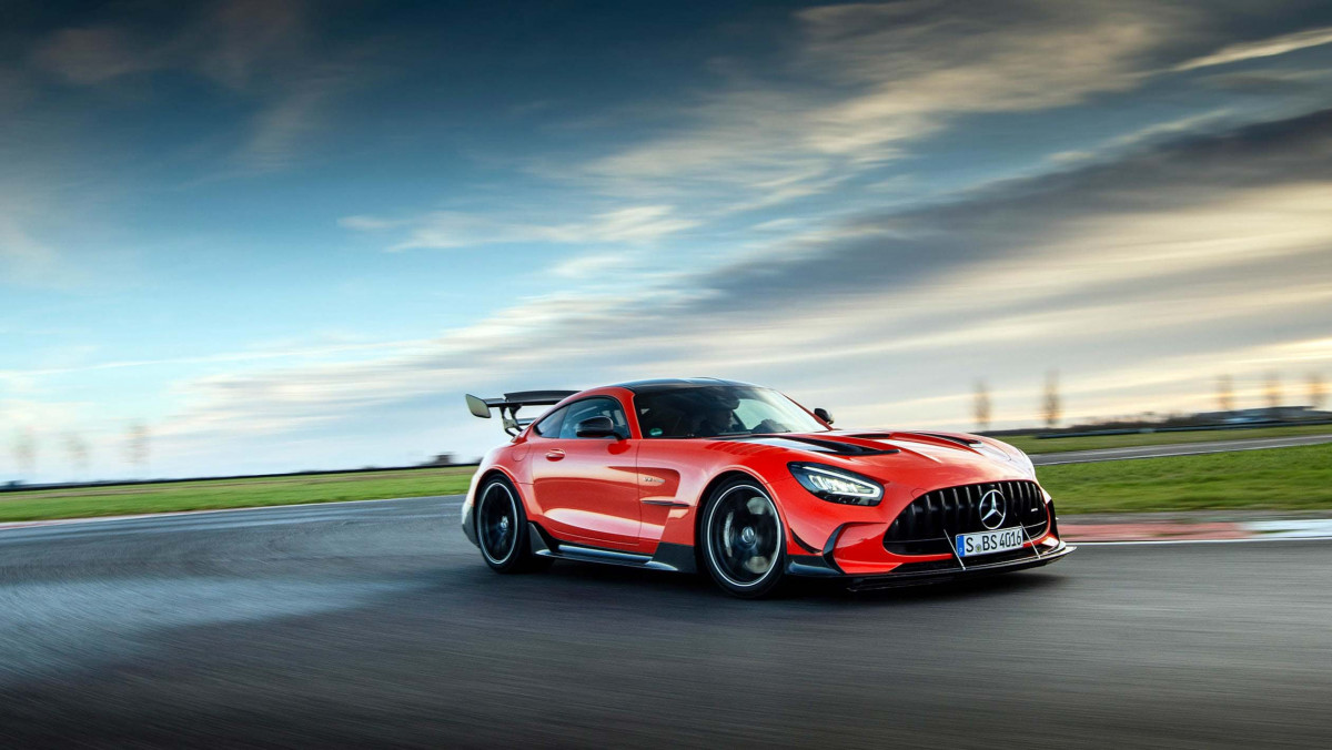 Mercedes-AMG-GT-Black-Series-2021-13
