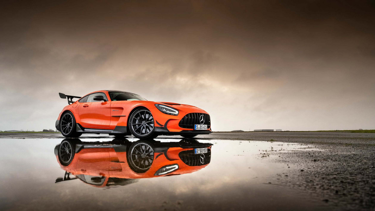 Mercedes-AMG-GT-Black-Series-2021-15