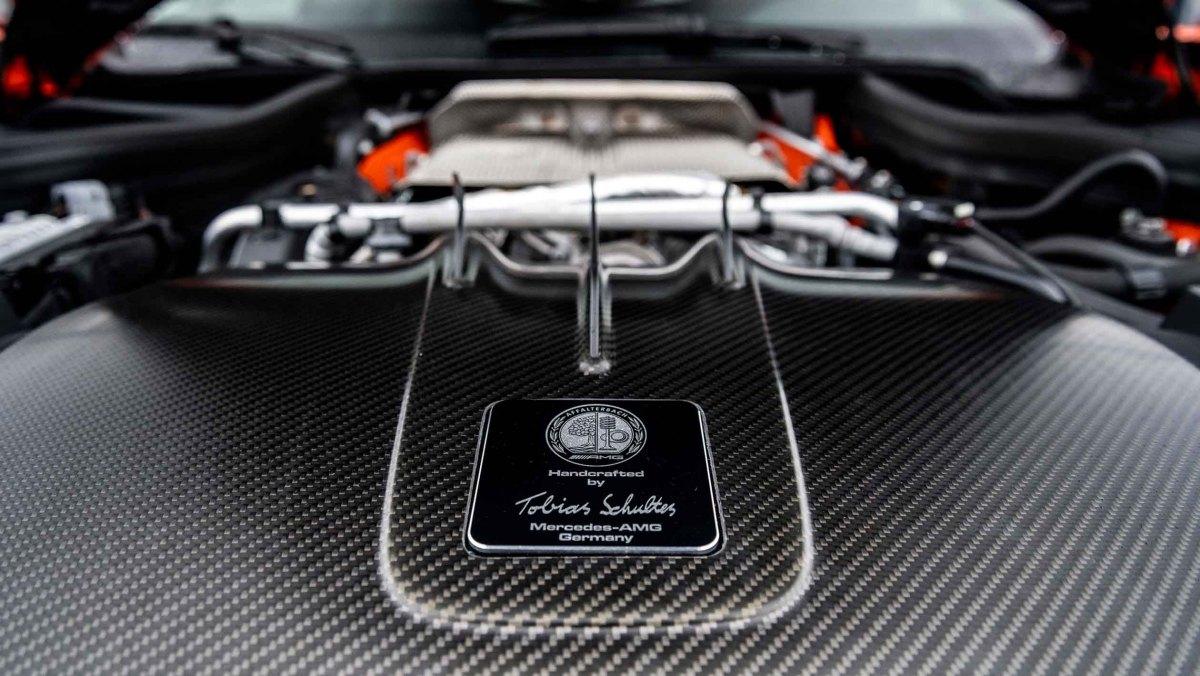 Mercedes-AMG-GT-Black-Series-2021-18