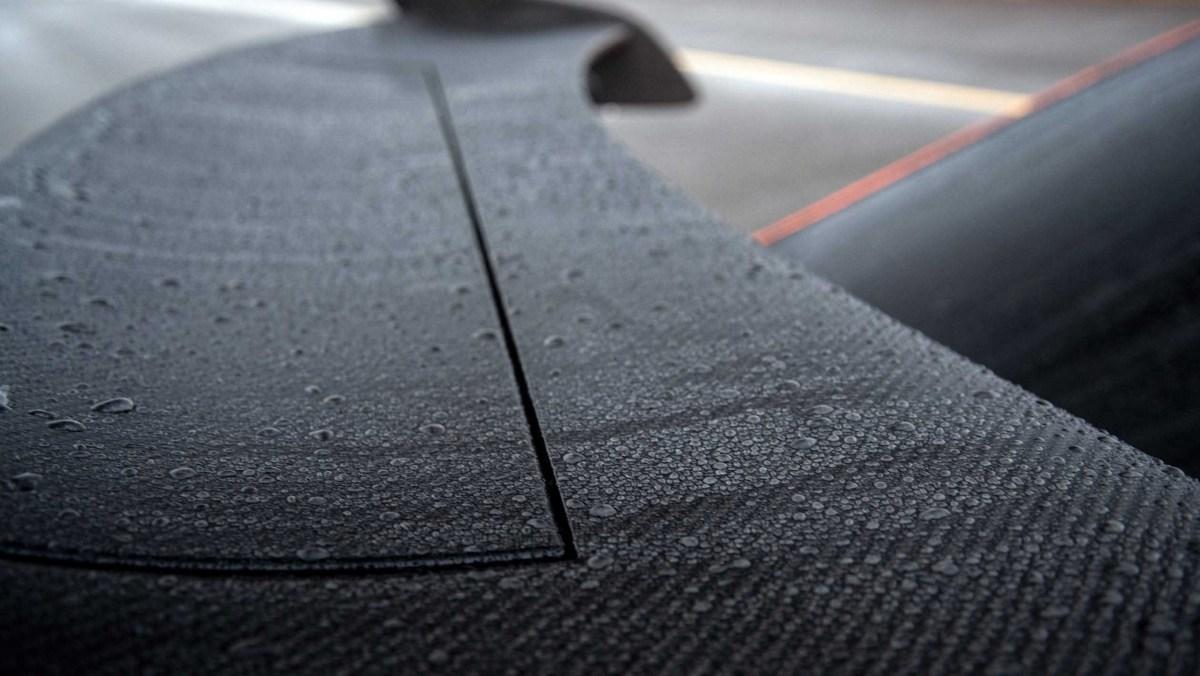 Mercedes-AMG-GT-Black-Series-2021-3