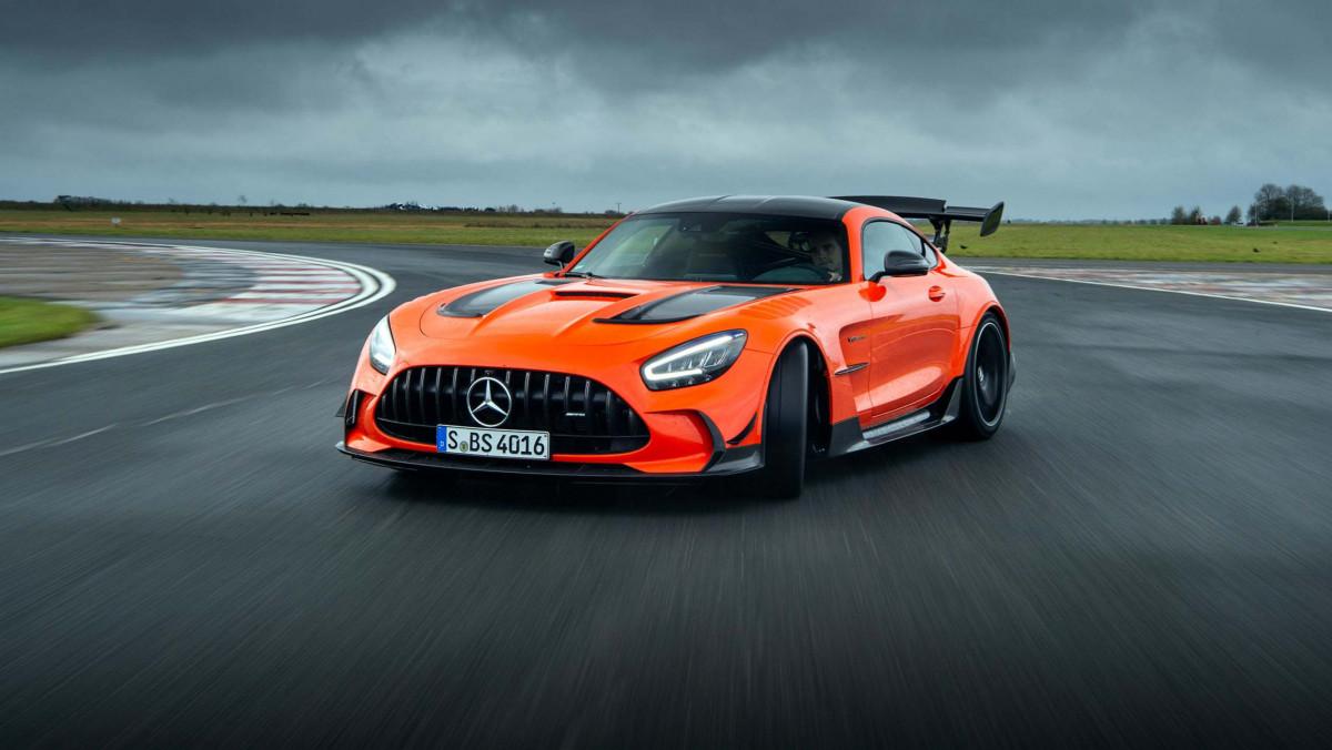 Mercedes-AMG-GT-Black-Series-2021-5