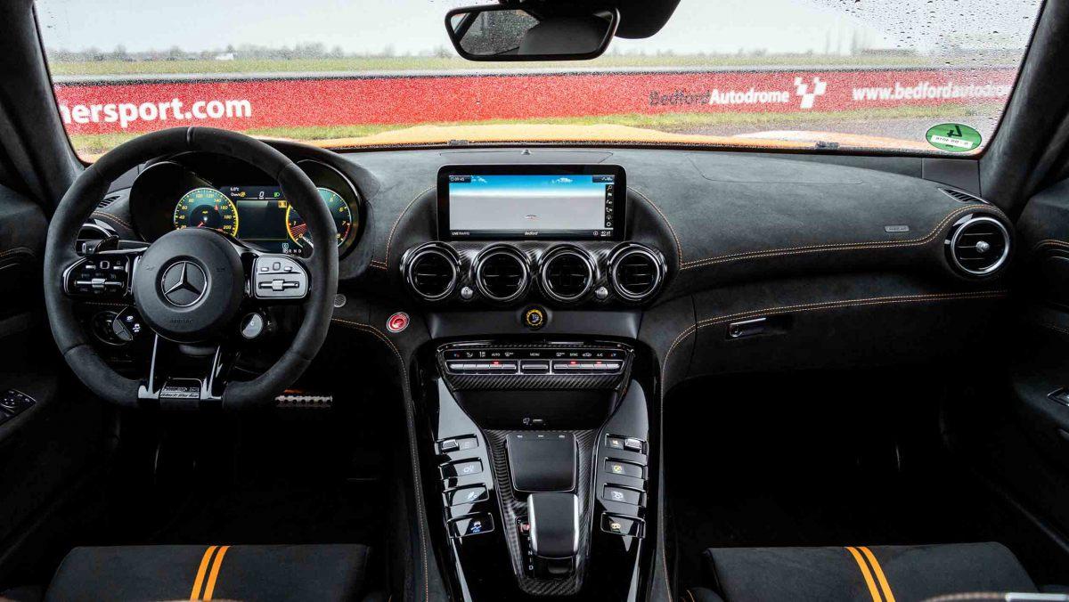 Mercedes-AMG-GT-Black-Series-2021-7
