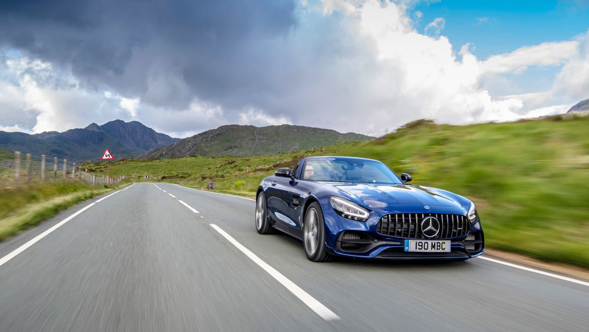 Mercedes-AMG-GT-review-1