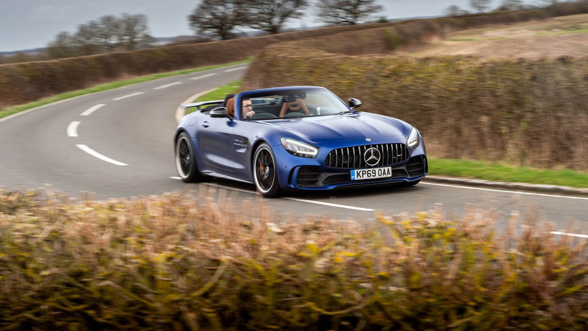 Mercedes-AMG-GT-review-17
