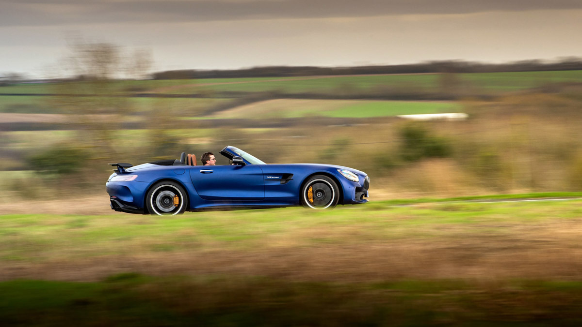 Mercedes-AMG-GT-review-22