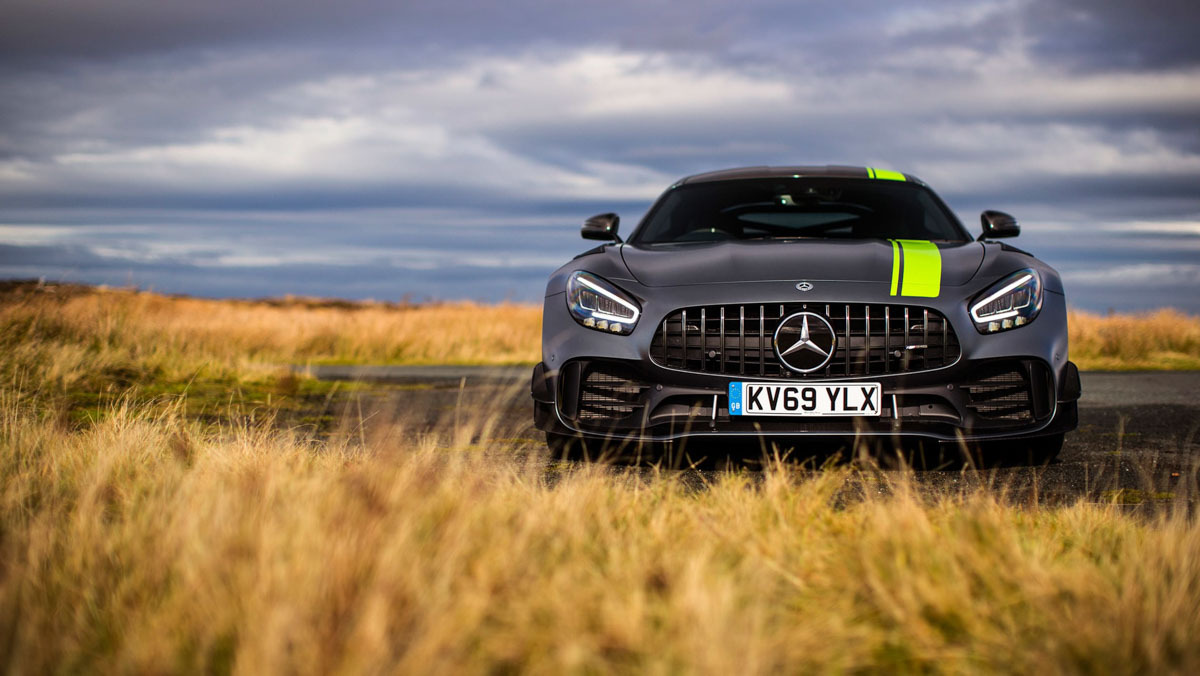 Mercedes-AMG-GT-review-23