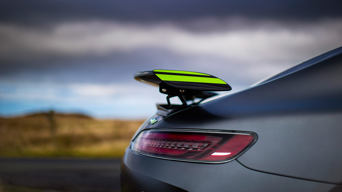 Mercedes-AMG-GT-review-27