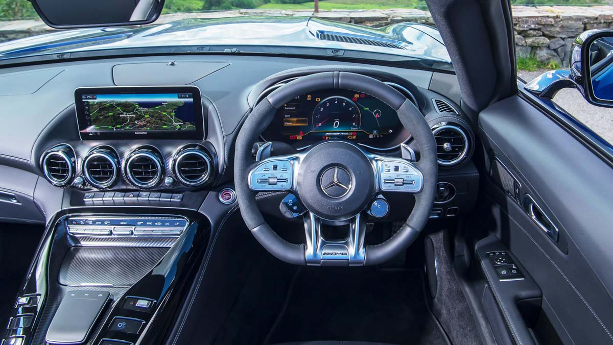 Mercedes-AMG-GT-review-3