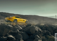 mercedes-amg-gt-s-03
