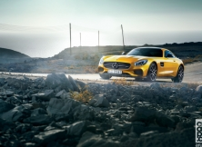 mercedes-amg-gt-s-04