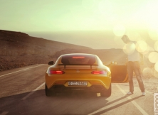 mercedes-amg-gt-s-05