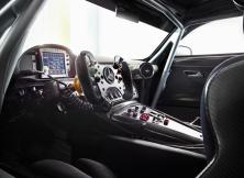 Mercedes-AMG GT3 04