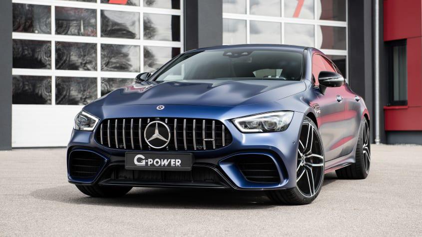 Mercedes-AMG-GT63-G-Power-1