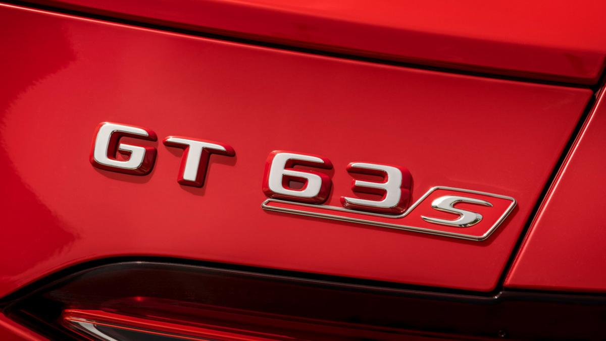 Mercedes-AMG-GT63-S-E-10
