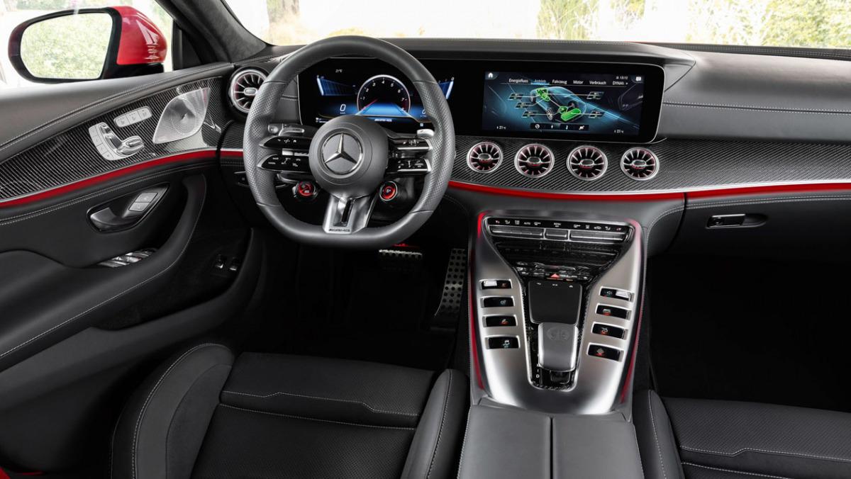 Mercedes-AMG-GT63-S-E-3