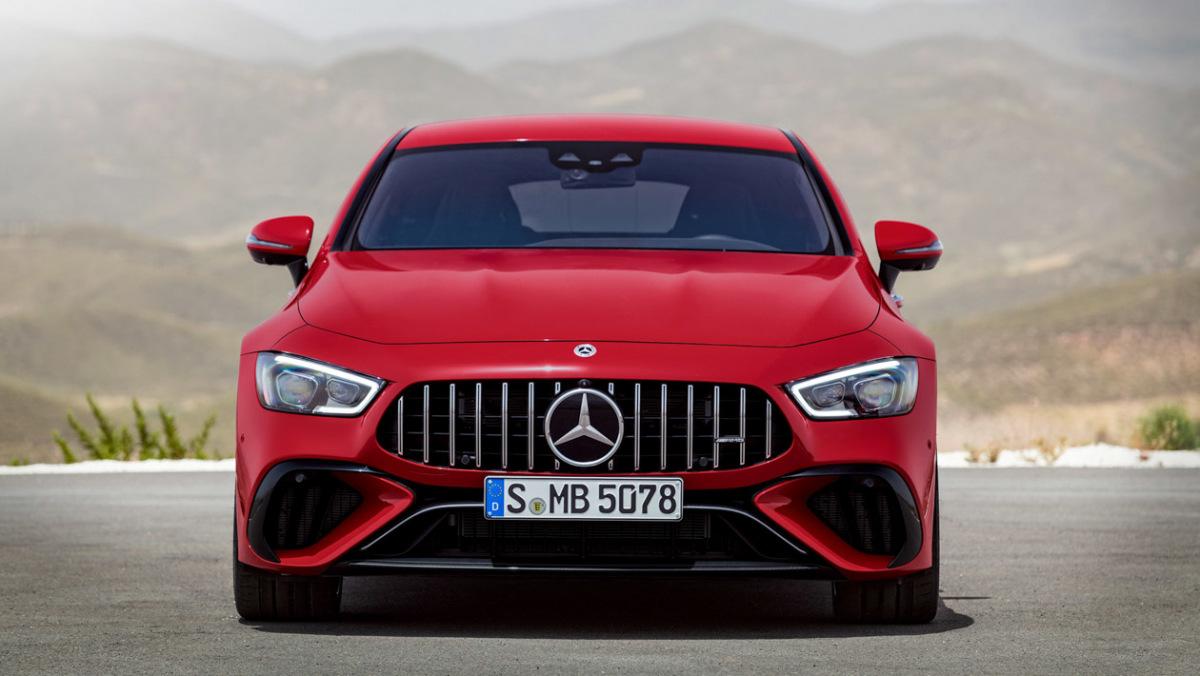 Mercedes-AMG-GT63-S-E-6