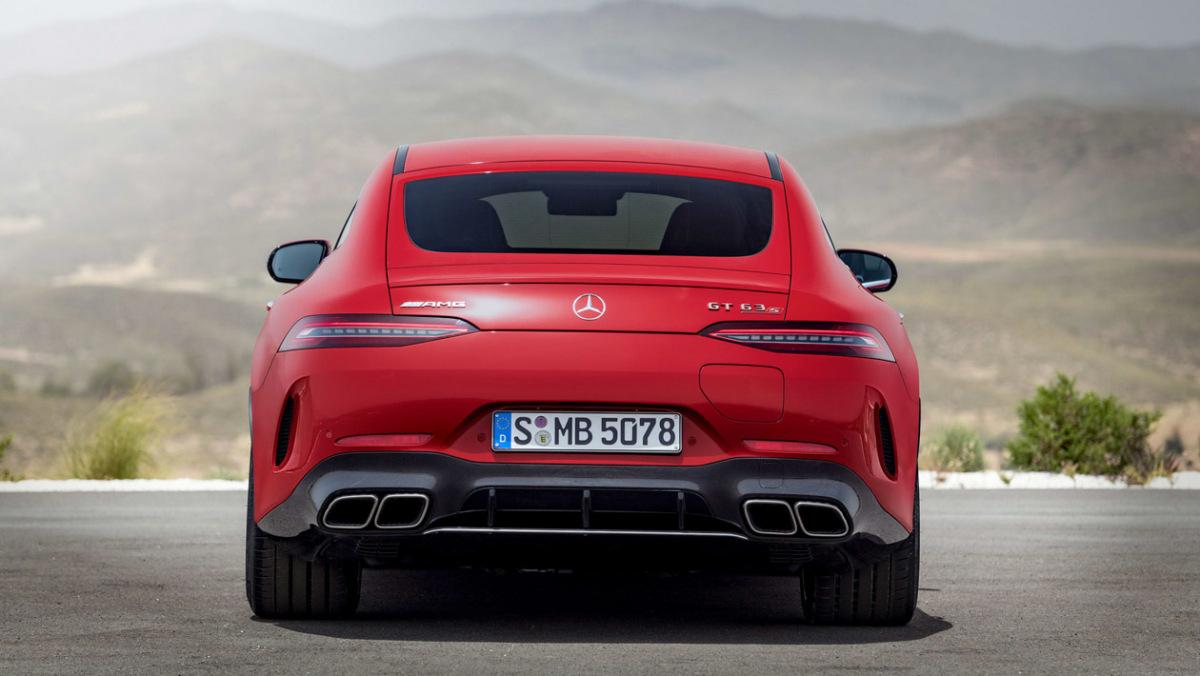 Mercedes-AMG-GT63-S-E-7