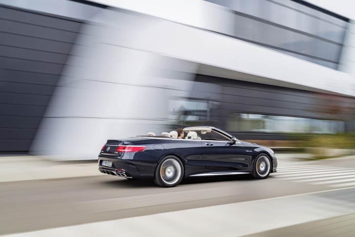 Mercedes-AMG S 65 Cabriolet 03
