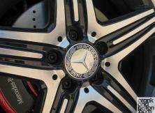 mercedes-benz-a250-sport-008