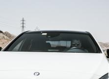 mercedes-benz-a250-sport-volkswagen-golf-gti-dubai-uae-056
