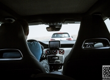 mercedes-benz-a250-sport-volkswagen-golf-gti-dubai-uae-059