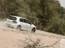 mercedes-benz-a250-sport-volkswagen-golf-gti-dubai-uae-066