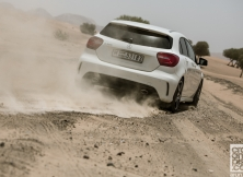 mercedes-benz-a250-sport-volkswagen-golf-gti-dubai-uae-070