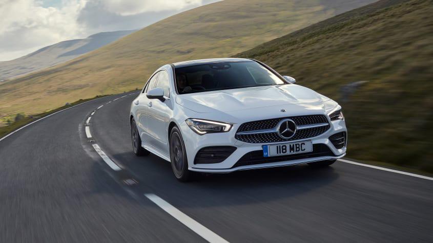 Mercedes-Benz-CLA250-Coupe-1