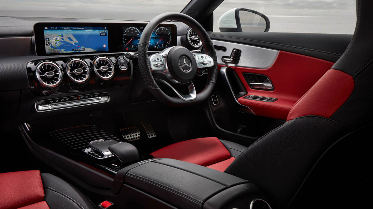 Mercedes-Benz-CLA250-Coupe-3
