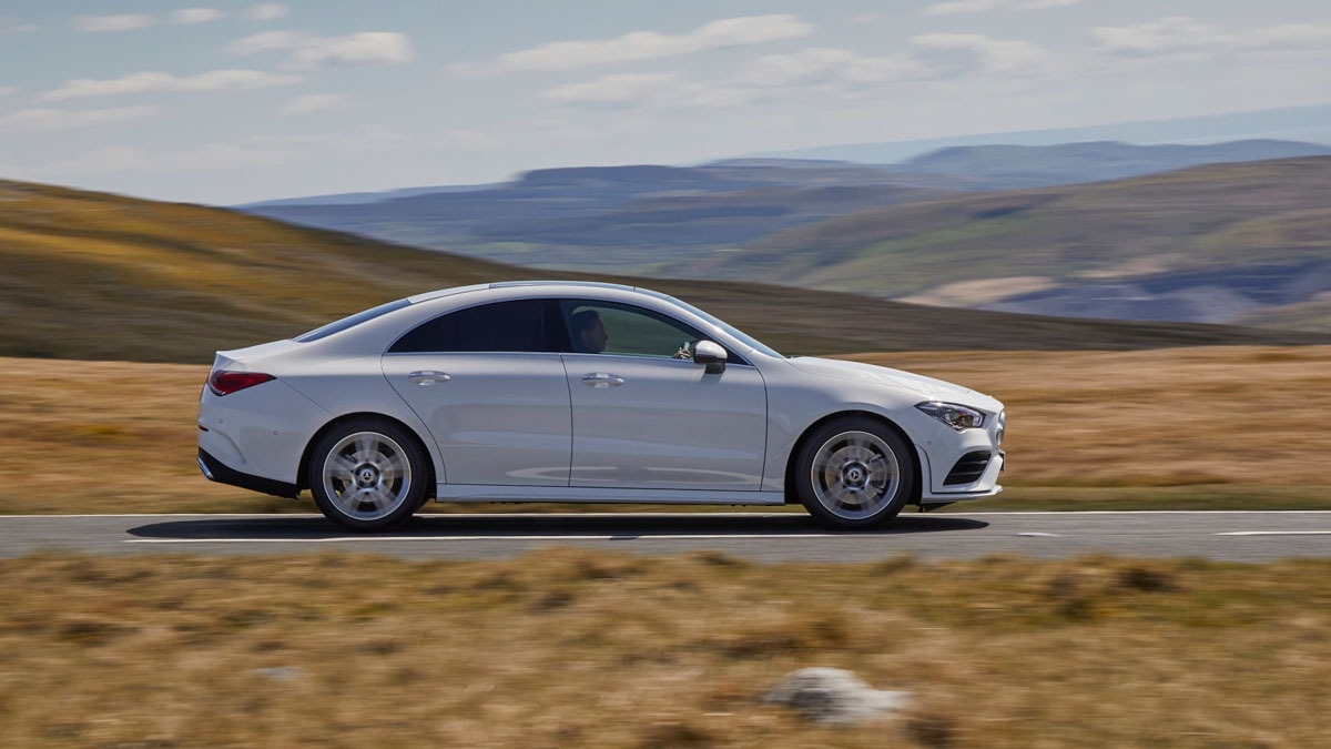 Mercedes-Benz-CLA250-Coupe-5