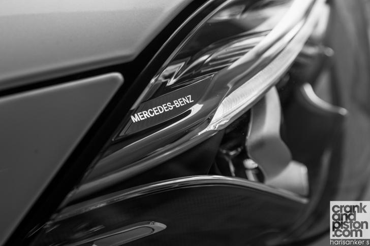 mercedes-benz-cls-500-crankandpiston-23