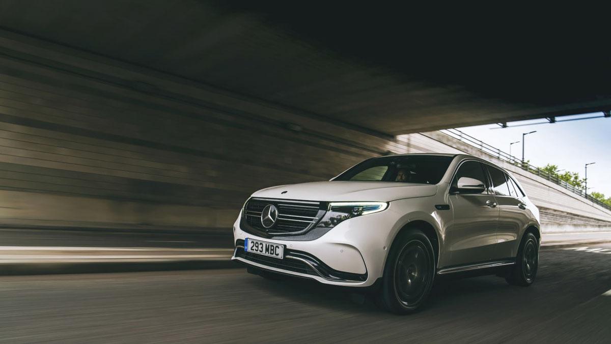 Mercedes-Benz-EQC-1