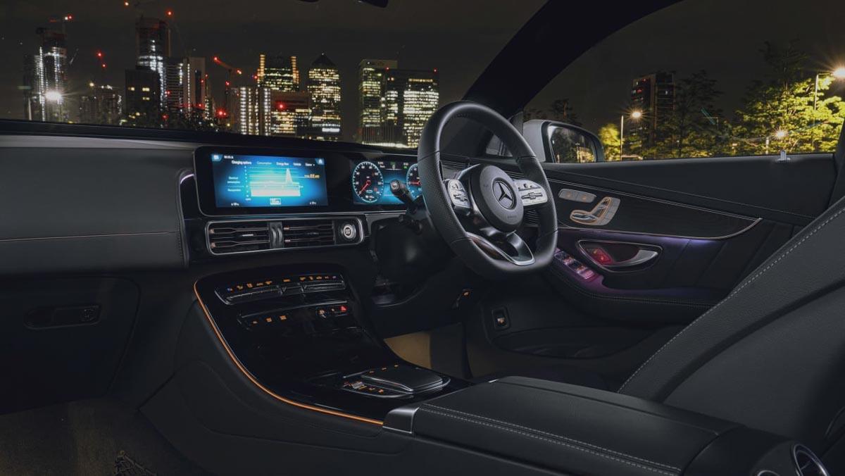 Mercedes-Benz-EQC-3