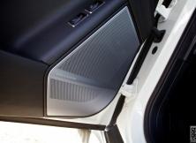 Mercedes-Benz GL500