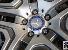 mercedes-benz-gl-500-management-fleet-november-02