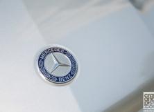 mercedes-benz-gl-500-management-fleet-november-14
