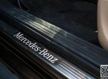 mercedes-gla250-jordan-18